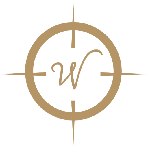 Wanderonomy.com